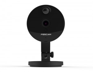 FOSCAM kamera IP C1 HD